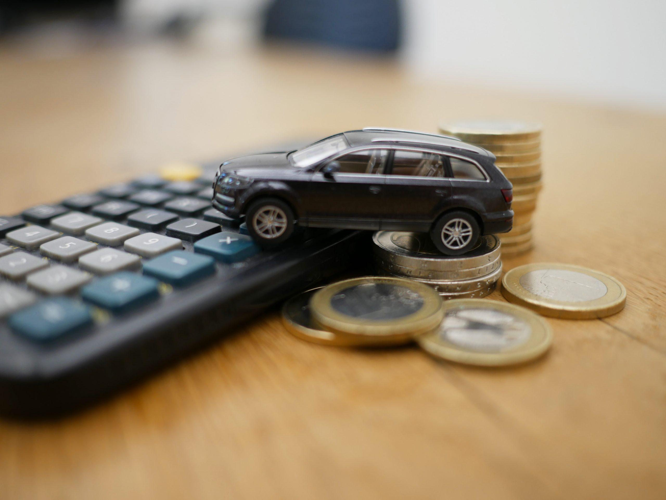 Fringe Benefit Tax 2020