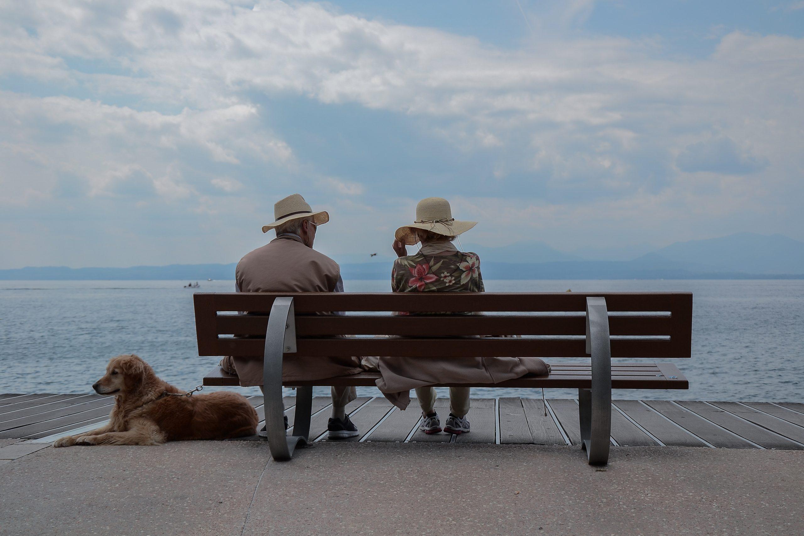 Minimum Pension Withdrawals Cut for 2020-21