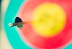 ATO JobKeeper Audit Targets