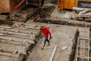 Employee Vs Contractor: Do I really need an ABN?